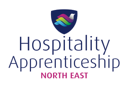 Hospitality Apprenticeship North East